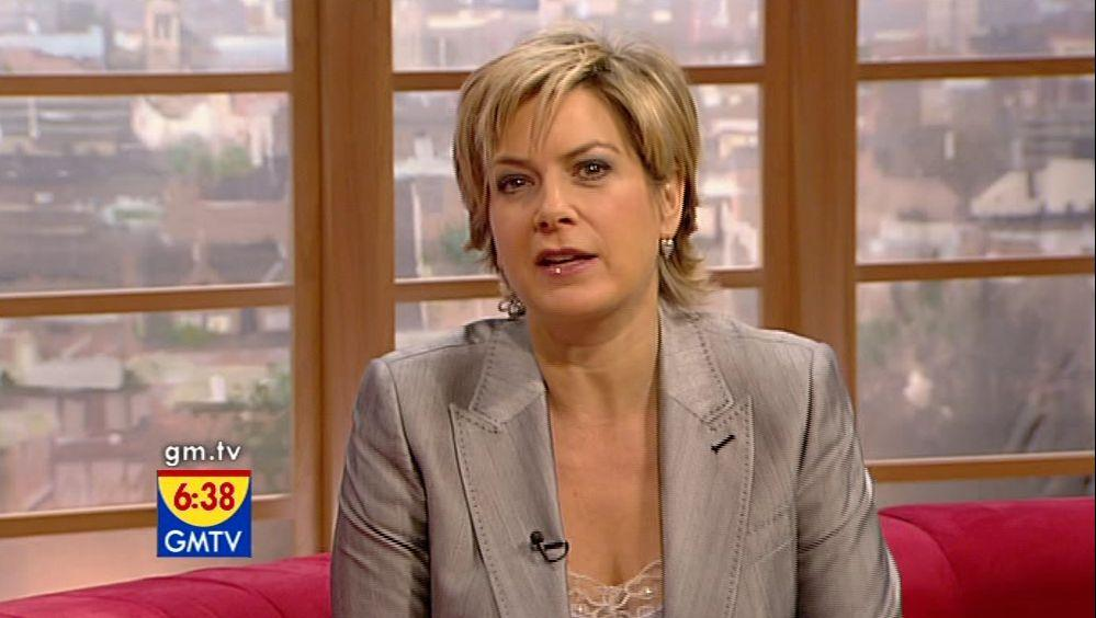penny smith galleries
