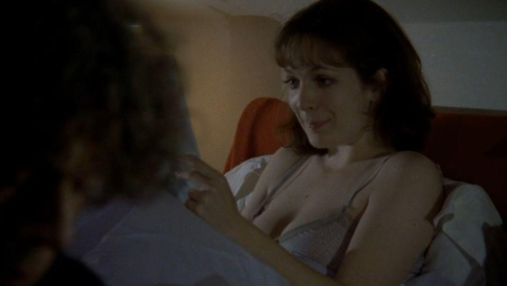 Katherine parkinson porn