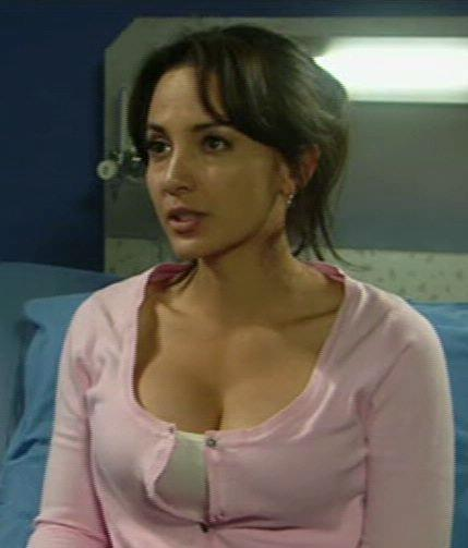 Alin sumarwata vanessa villante in neighbours