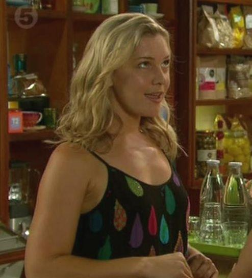 Celebry pics saskia hampele georgia brooks in neighbours pic saskia hampele georgia brooks in neighbours thecheapjerseys Choice Image