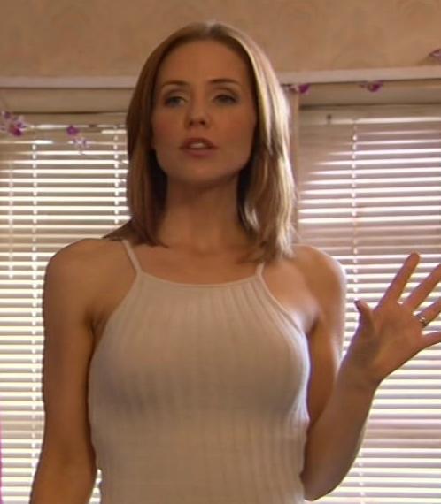 nude pregnant sex art