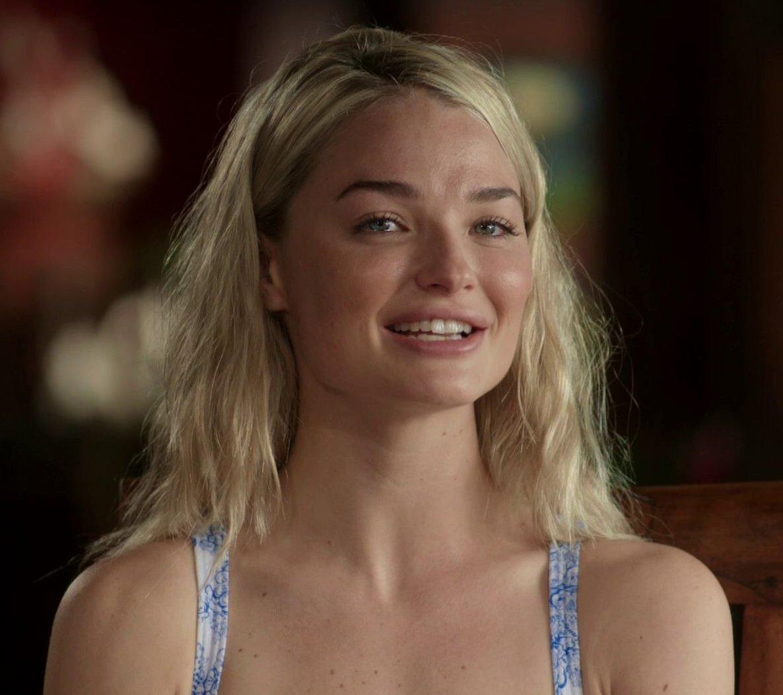 Young Emma Rigby naked (49 photo), Tits, Bikini, Twitter, bra 2015